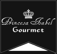 Princesa Isabel Gourmet, Restaurante em Petrópolis
